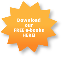 Download our FREE e-books!