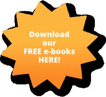 Download our FREE e-books!