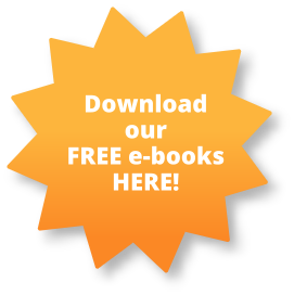 download-free-ebooks-here