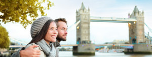 Learn English for travelling