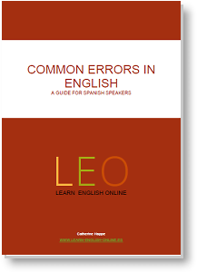 free-ebook-common-errors-in-english