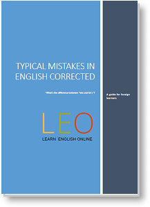 free-ebook-typical-mistakes-in-english-corrected